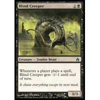 Blind Creeper Thumb Nail