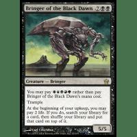 Bringer of the Black Dawn Thumb Nail