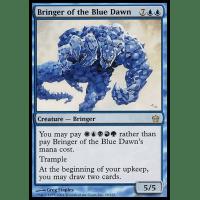 Bringer of the Blue Dawn Thumb Nail