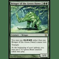 Bringer of the Green Dawn Thumb Nail