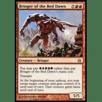 Bringer of the Red Dawn Thumb Nail