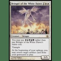 Bringer of the White Dawn Thumb Nail