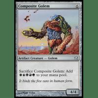 Composite Golem Thumb Nail