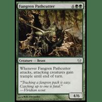 Fangren Pathcutter Thumb Nail