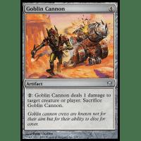 Goblin Cannon Thumb Nail