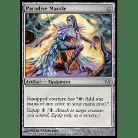 Paradise Mantle Thumb Nail