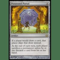 Possessed Portal Thumb Nail