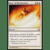 Roar of Reclamation Thumb Nail