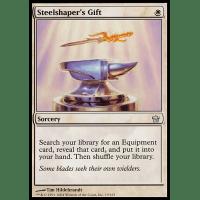 Steelshaper's Gift Thumb Nail
