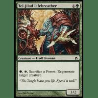 Tel-Jilad Lifebreather Thumb Nail