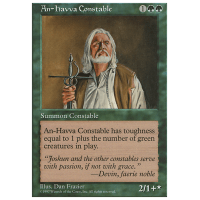 An-Havva Constable Thumb Nail