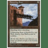 Battering Ram Thumb Nail