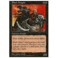 Black Knight Thumb Nail