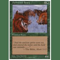 Durkwood Boars Thumb Nail