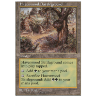 Havenwood Battleground Thumb Nail