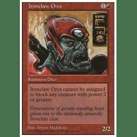 Ironclaw Orcs Thumb Nail