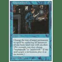 Magical Hack Thumb Nail