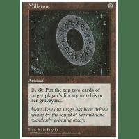 Millstone Thumb Nail
