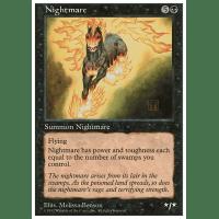 Nightmare Thumb Nail
