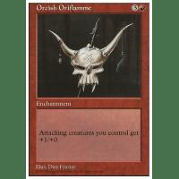 Orcish Oriflamme Thumb Nail