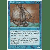 Reef Pirates Thumb Nail