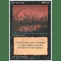 Cursed Land Thumb Nail