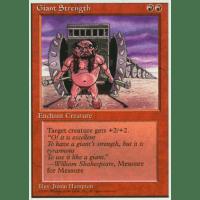 Giant Strength Thumb Nail