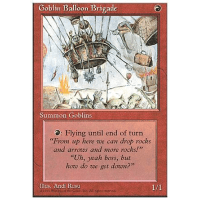 Goblin Balloon Brigade Thumb Nail