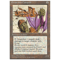 Grapeshot Catapult Thumb Nail