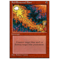 Red Elemental Blast Thumb Nail