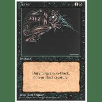 Terror Thumb Nail