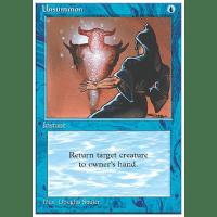Unsummon Thumb Nail