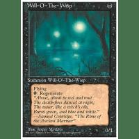 Will-O'-The-Wisp Thumb Nail