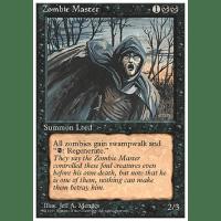 Zombie Master Thumb Nail