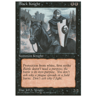 Black Knight Thumb Nail