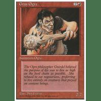 Gray Ogre Thumb Nail