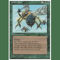 Killer Bees Thumb Nail