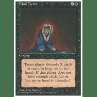Mind Twist Thumb Nail