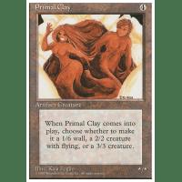 Primal Clay Thumb Nail