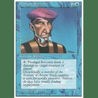 Prodigal Sorcerer Thumb Nail