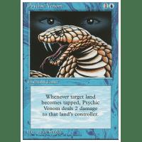 Psychic Venom Thumb Nail