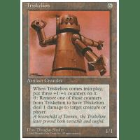 Triskelion Thumb Nail