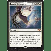 Entreat the Angels Thumb Nail