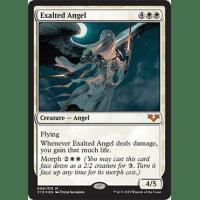 Exalted Angel Thumb Nail