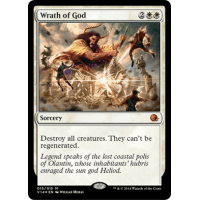 Wrath of God Thumb Nail