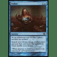 Tinker Thumb Nail
