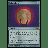 Trinisphere Thumb Nail