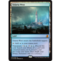 Tolaria West Thumb Nail