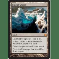 Glacial Chasm Thumb Nail
