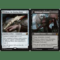Elbrus, The Binding Blade // Withengar Unbound Thumb Nail